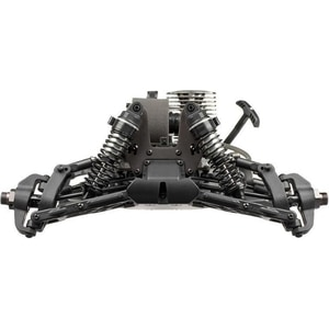 Радиоуправляемый багги HPI Racing Pulse Nitro Star 4.6 4WD RTR масштаб 1:8 2.4G от ТЕХПОРТ