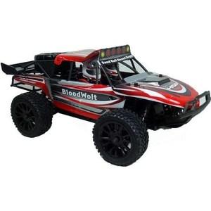 Радиоуправляемый багги HSP Bloodwolt 4WD RTR масштаб 1:14 2.4G радиоуправляемая машина для дрифта hpi racing rs4 sport 3 drift subaru brz 4wd rtr масштаб 1 10 2 4g