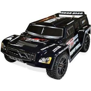 Радиоуправляемый внедорожник HSP Dakar Pro H180 4WD RTR масштаб 1:14 2.4G радиоуправляемый трагги hsp tribeshead top 4wd rtr масштаб 1 10 2 4g