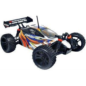 Радиоуправляемый багги HSP EidoLon 4WD RTR масштаб 1:18 2.4G hsp rc car 1 10 electric power remote control car 94601pro 4wd off road short course truck rtr similar redcat himoto racing