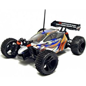 Радиоуправляемый багги HSP EidoLon PRO 4WD RTR масштаб 1:18 2.4G rc car hsp 1 10 ep r c 4wd off road rally short course truck rtr similar redcat himoto racing item no 94170 pro 94170top