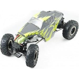 купить Радиоуправляемый краулер HSP Kulak L 4WD RTR масштаб 1:18 2.4G по цене 7440 рублей