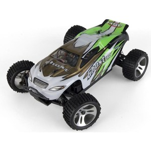 Радиоуправляемый трагги HSP Mini Truggy Ghost Pro 4WD RTR масштаб 1:18 2.4G hsp rc cars 1 8th scale nitro off road truggy 94085