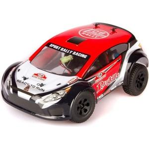 все цены на Модель раллийного автомобиля HSP Reptile Pro 4WD RTR масштаб 1:18 2.4G