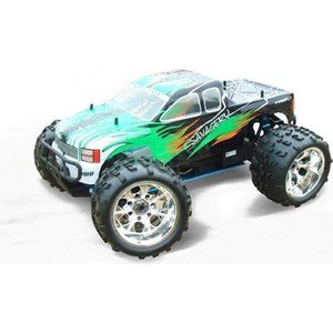 Радиоуправляемый монстр HSP Savagery PRO 4WD RTR масштаб 1:8 2.4G rc car hsp 1 10 ep r c 4wd off road rally short course truck rtr similar redcat himoto racing item no 94170 pro 94170top