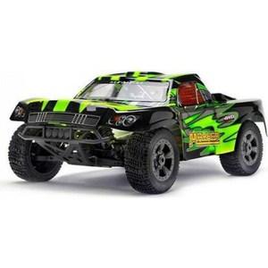 Радиоуправляемый шорт-корс трак Iron Track Mayhem Mega 4WD RTR масштаб 1:8 2.4G-itscl радиоуправляемый шорт корс трак himoto hammer 4wd rtr масштаб 1 10 2 4g hml