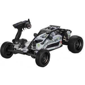 Радиоуправляемый багги Kyosho Scorpion XXL GP 2WD RTR масштаб 1:7 2.4G indonesia human rights and the international human rights regime