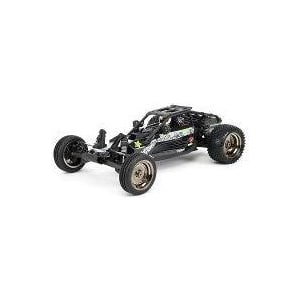 Радиоуправляемый багги Kyosho Scorpion XXL GP 2WD RTR масштаб 1:7 2.4G-t2 разветвитель розетки прикуривателя wiiix tr 01