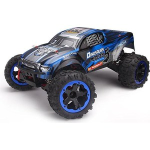Радиоуправляемый монстр Remo Hobby Dinosaurs Master 5 4WD RTR масштаб 1:8 2.4G wltoys a969 rc racing car 4wd 2 4ghz 4ch drift 1 28 high speed 30km h alloy chassis gift toy radio control vehicle remo car