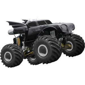 Радиоуправляемый монстр Remo Hobby RH1091 4WD+2WS RTR масштаб 1:10 2.4G ws 641 1 статуэтка александр македонский 1221114