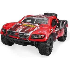 Радиоуправляемый шорт-корс Remo Hobby RH1621 4WD RTR масштаб 1:16 2.4G wltoys a969 rc racing car 4wd 2 4ghz 4ch drift 1 28 high speed 30km h alloy chassis gift toy radio control vehicle remo car