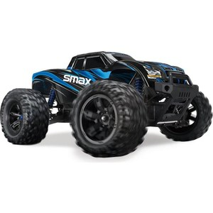 Радиоуправляемый монстр Remo Hobby RH1631 4WD RTR масштаб 1:16 2.4G new phoenix 11207 b777 300er pk gii 1 400 skyteam aviation indonesia commercial jetliners plane model hobby
