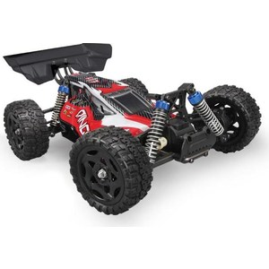 Радиоуправляемый багги Remo Hobby RH1651 4WD RTR масштаб 1:16 2.4G wltoys a969 rc racing car 4wd 2 4ghz 4ch drift 1 28 high speed 30km h alloy chassis gift toy radio control vehicle remo car