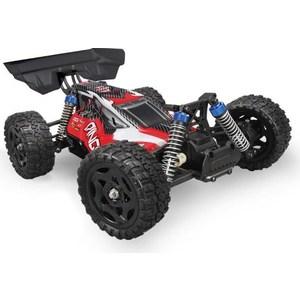 Радиоуправляемый багги Remo Hobby RH1651 4WD RTR масштаб 1:16 2.4G remo hobby 9emu 4wd rtr
