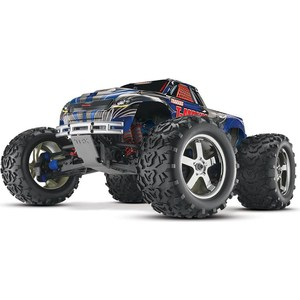 Радиоуправляемый монстр TRAXXAS Revo 3.3 Nitro TQi Bluetooth module TSM 4WD RTR масштаб 1:10 2.4G 2km 500mw 3dr radio telemetry 915mhz 500mw bluetooth box v3 0 radio telemetry module for 3dr radio apm px4 pixhawk