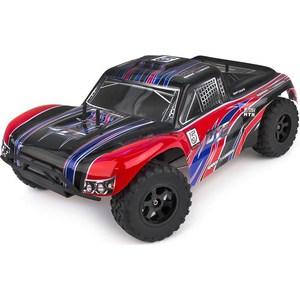 Радиоуправляемый шорт-корс трак VRX Racing DT5 EBD 4WD RTR масштаб 1:10 2.4G