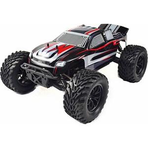 Радиоуправляемый монстр VRX Racing MEGA Sword EBD 4WD RTR масштаб 1:10 2.4G радиоуправляемый монстр bsd racing bs503t 4wd rtr масштаб 1 6 2 4g