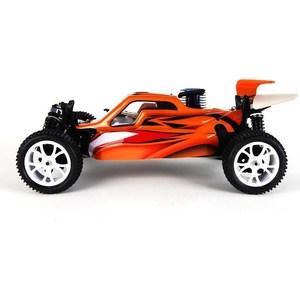 Радиоуправляемый багги VRX Racing Spirit N2 от ТЕХПОРТ