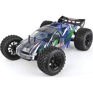 Радиоуправляемый монстр VRX Racing Sword XXX EBD 4WD RTR масштаб 1:9 2.4G радиоуправляемый монстр bsd racing bs503t 4wd rtr масштаб 1 6 2 4g