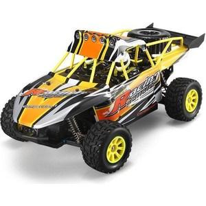 Радиоуправляемый багги WL Toys K929-B 4WD RTR масштаб 1:18 2.4G b toys чем поп музыка довольно творческие бисерные бусы 50 лет не должен выстраиваться 4 портативное оборудование океана синего bx1378z