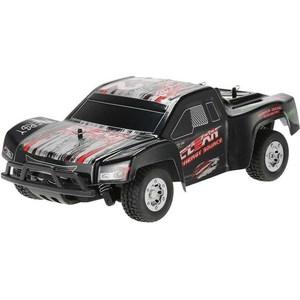 Радиоуправляемый шорт-корс трак WL Toys L353 2WD RTR масштаб 1:24 2.4G трак 1 10 ecx amp mt 2wd rtr