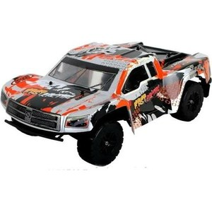 Радиоуправляемый шорт-корс трак WL Toys L979 2WD RTR масштаб 1:12 2.4G free shipping 2 pcs battery motor used for wl toys v911 2 4g rc helicopter parts v911 1 parts