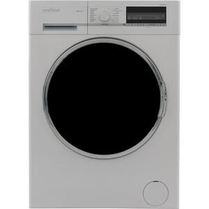Фотография товара стиральная машина VestFrost VFWM 1261WL (729372)