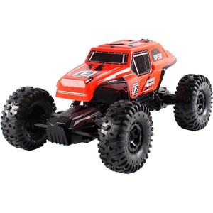 купить Радиоуправляемый краулер BSD Racing 4WD RTR масштаб 1:12 2.4G по цене 2750 рублей
