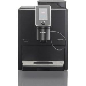 Кофе-машина Nivona NICR1030 CafeRomatica