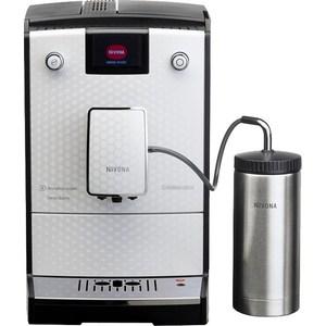 Кофе-машина Nivona NICR 778 CafeRomatica цена и фото