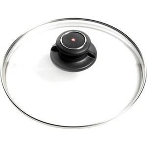 Крышка d 28 см Swiss Diamond (C28SD) крышка naturepan высокая цвет прозрачный черный диаметр 28 см л3076
