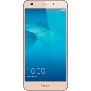 Смартфон Huawei Honor 5С Gold (NEM-L51) кабели для наушников fiio rc athb white