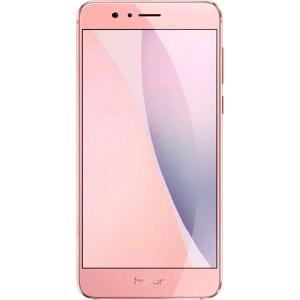 Смартфон Huawei Honor 8 64Gb Pink (FRD-L19) huawei k5150 обзор