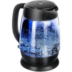 Чайник электрический Redmond RK-G154