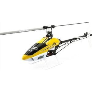 Радиоуправляемый вертолет Blade 450 X 2.4G BNF- RC16772