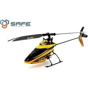 Радиоуправляемый вертолет Blade Nano CP S (технология SAFE) RTF 2.4G dhs tg7 cp tg cp 7 tg cp 7 attack loop off table tennis blade for pingpong racket