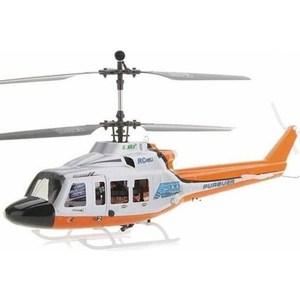 Радиоуправляемый вертолет E-sky 3D Helicopter A300 2.4G trumpeter 05103 1 35 mi 24v hind e helicopter