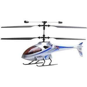 Радиоуправляемый вертолет E-sky 3D Lama V4 27Mhz sky sky cadmium cd dvd