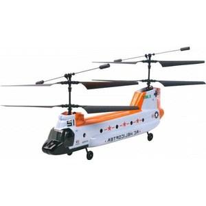 Радиоуправляемый вертолет E-sky Chinook Tandem 2.4Ghz цена и фото