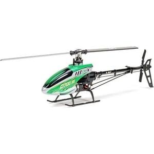 Радиоуправляемый вертолет E-sky D700 3G Flybarless BNF sky sky cadmium cd dvd