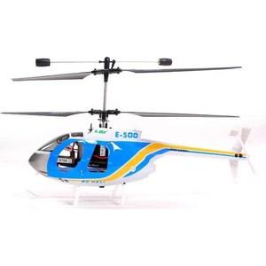 Радиоуправляемый вертолет E-sky E-500 35Mhz vipower vpa 35018nas 0 e