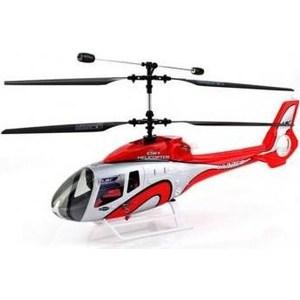 Радиоуправляемый вертолет E-sky EC-130 Hunter 2.4G sky sky cadmium cd dvd