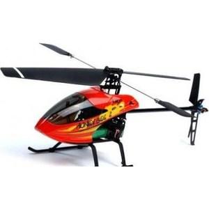 Радиоуправляемый вертолет E-sky Honey Bee V2 40Mhz handled honey refractometer tester beekeeping tool honey bee refractometer
