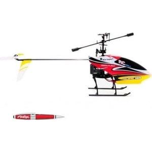 Радиоуправляемый вертолет Nine Eagles Solo Pro 328 Yellow Edition 2.4G элтон джон elton john goodbye yellow brick road deluxe edition 2 cd