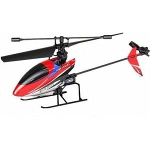 Радиоуправляемый вертолет Nine Eagles Solo Pro V1 260A Red Edition 2.4G туфли nine west nwomaja 2015 1590