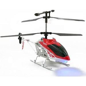 Радиоуправляемый вертолет Syma Gyro S032 3CH 40Mhz syma black hawk uh 60 gyro 3ch ик управление s102g