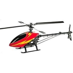 Радиоуправляемый вертолет Tarot Flasher 600 A KIT 2.4G the classic tarot карты