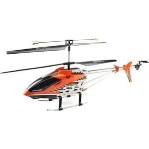 все цены на Радиоуправляемый вертолет UdiRC U7 3-кан с гироскопом онлайн