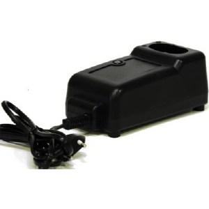Зарядное устройство Elitech 7,2В-18В, 1,6A (1820.000400) игрушка veld co 59093