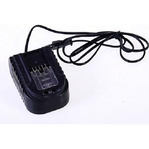 Зарядное устройство Elitech для ДА 14Л (1820.003200) elitech тп9ет